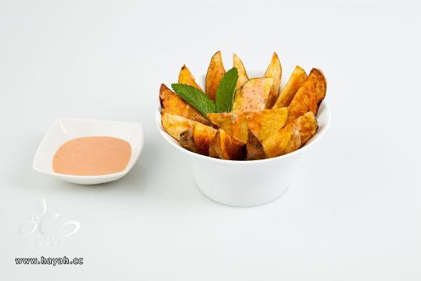 عمل البطاطس على الطريقه المكسيكيه hayahcc_1392708906_968.jpg