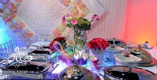 تصاميم حديثه لطاولات حفلات الزفاف hayahcc_1392716473_375.jpg