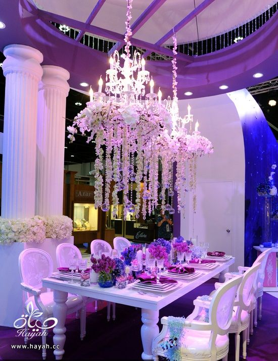 تصاميم حديثه لطاولات حفلات الزفاف hayahcc_1392716473_576.jpg
