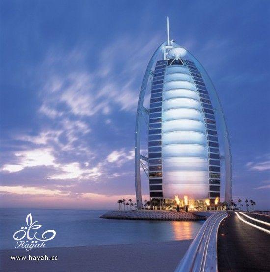 اجمل مناطق سياحيه في الخليج hayahcc_1392794081_387.jpg