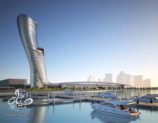 اجمل مناطق سياحيه في الخليج hayahcc_1392794081_947.jpg