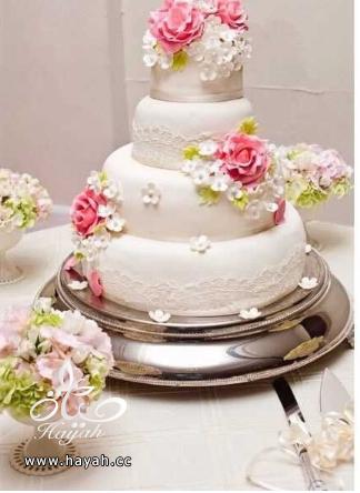 افخم وارقى كعكات الزفاف hayahcc_1392812742_324.png