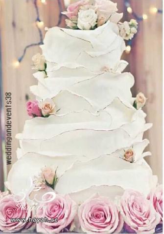 افخم وارقى كعكات الزفاف hayahcc_1392812752_145.png