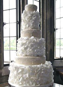 قوالب كيك حفلات الزفاف hayahcc_1392893883_995.png