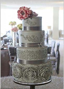 قوالب كيك حفلات الزفاف hayahcc_1392893884_266.png