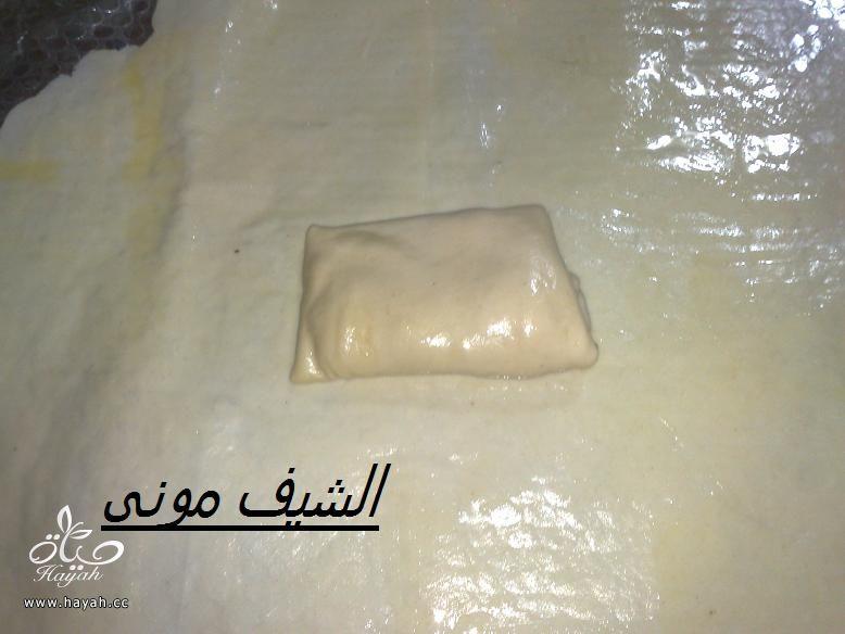 الفطير المشلتت للمبتدئات من مطبخ الشيف مونى بالصور hayahcc_1392897290_469.jpg