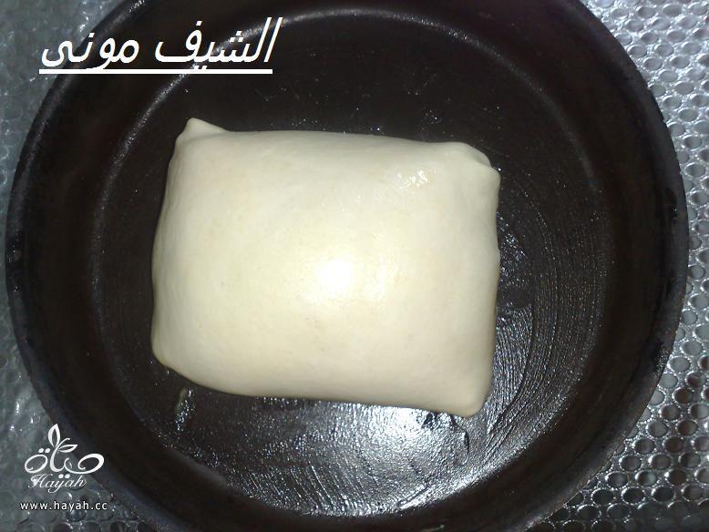 الفطير المشلتت للمبتدئات من مطبخ الشيف مونى بالصور hayahcc_1392897293_402.jpg
