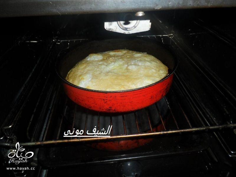 الفطير المشلتت للمبتدئات من مطبخ الشيف مونى بالصور hayahcc_1392897294_148.jpg