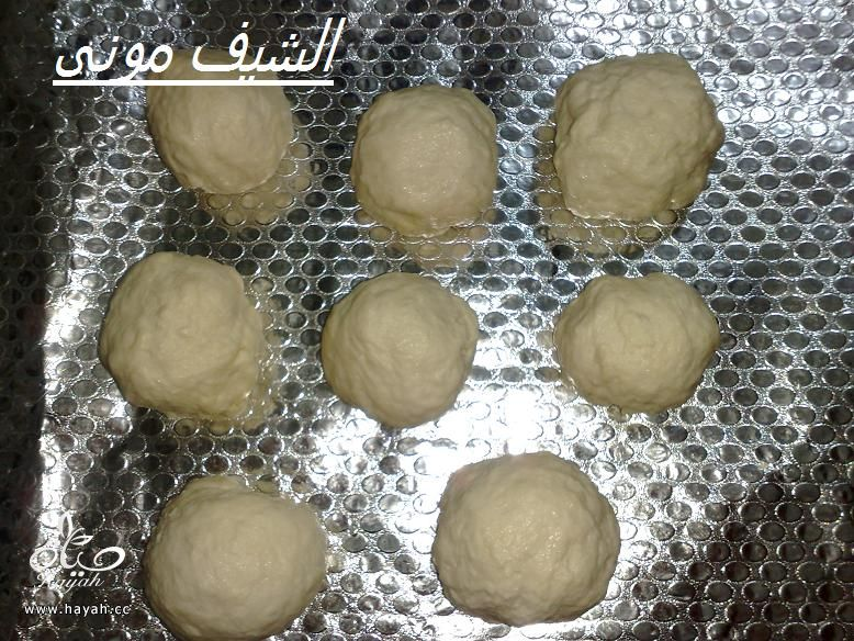 الفطير المشلتت للمبتدئات من مطبخ الشيف مونى بالصور hayahcc_1392897298_382.jpg