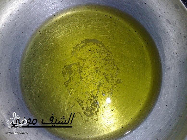 الفطير المشلتت للمبتدئات من مطبخ الشيف مونى بالصور hayahcc_1392897300_507.jpg