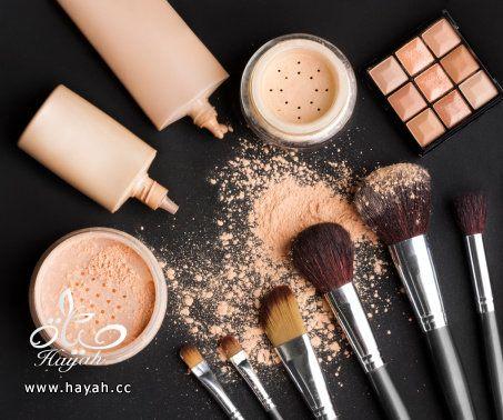 نصائح بسيطة تساعدك على اختيار لون الاساس المناسب لكي hayahcc_1392929124_262.jpg