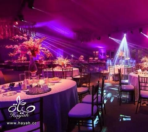 ارقى تنسيقات طاولات قاعات الزفاف hayahcc_1392992982_407.png