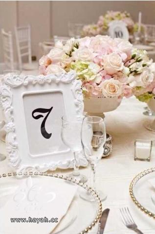 ارقى تنسيقات طاولات قاعات الزفاف hayahcc_1392992982_685.png