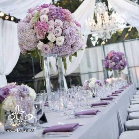 ارقى تنسيقات طاولات قاعات الزفاف hayahcc_1392992984_269.png
