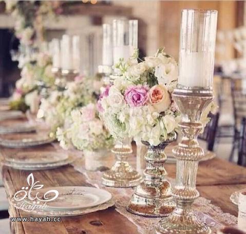 ارقى تنسيقات طاولات قاعات الزفاف hayahcc_1392992984_580.png