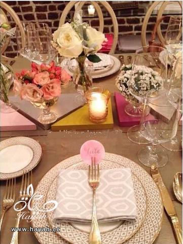 ارقى تنسيقات طاولات قاعات الزفاف hayahcc_1392992985_338.png