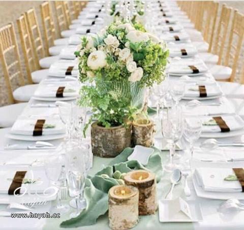 ارقى تنسيقات طاولات قاعات الزفاف hayahcc_1392992985_895.png