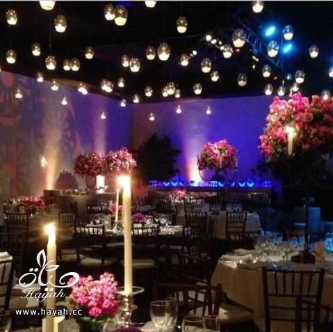 ارقى تنسيقات طاولات قاعات الزفاف hayahcc_1392992986_759.png