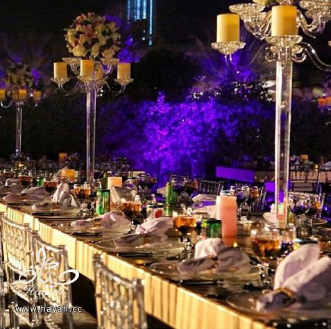 ارقى تنسيقات طاولات قاعات الزفاف hayahcc_1392992986_790.png