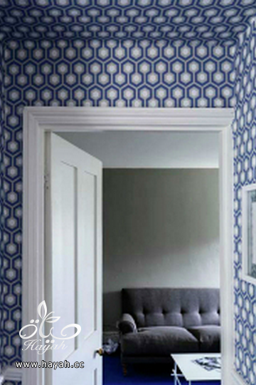 احدث تصاميم ورق الجدران hayahcc_1393329197_160.png