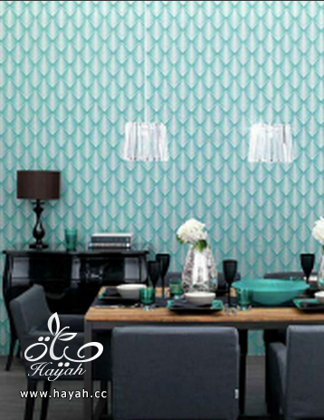 احدث تصاميم ورق الجدران hayahcc_1393329199_167.png