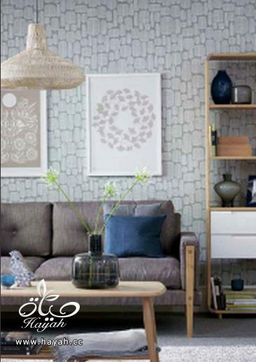 احدث تصاميم ورق الجدران hayahcc_1393329199_193.png