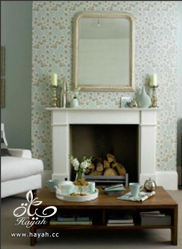 مجموعة تصاميم جديده لورق الجدران hayahcc_1393329489_385.png