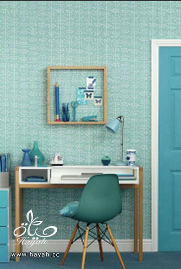 مجموعة تصاميم جديده لورق الجدران hayahcc_1393329489_685.png