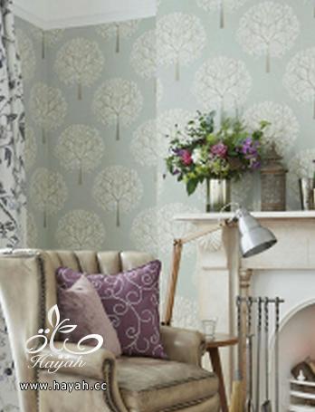 مجموعة تصاميم جديده لورق الجدران hayahcc_1393329490_539.png