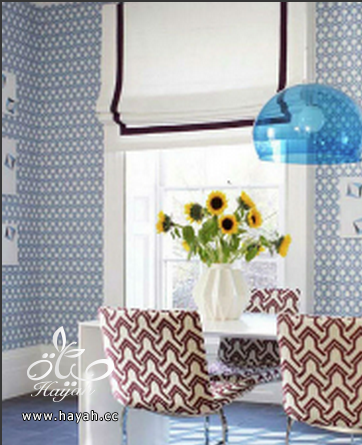 مجموعة تصاميم جديده لورق الجدران hayahcc_1393329493_776.png