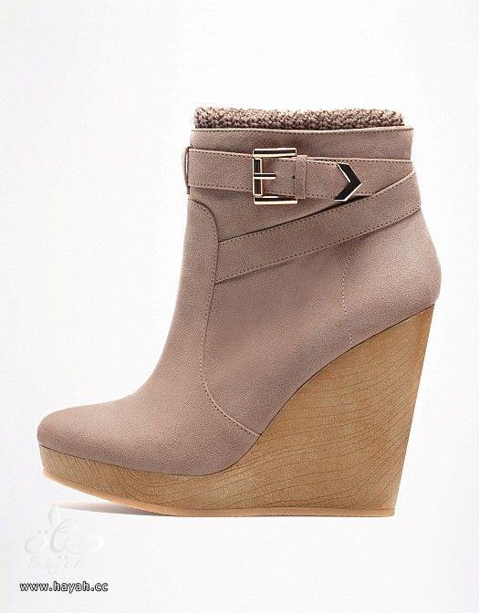 احذية بوت كعب عالي hayahcc_1393341666_230.jpg