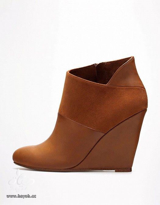 احذية بوت كعب عالي hayahcc_1393341666_579.jpg