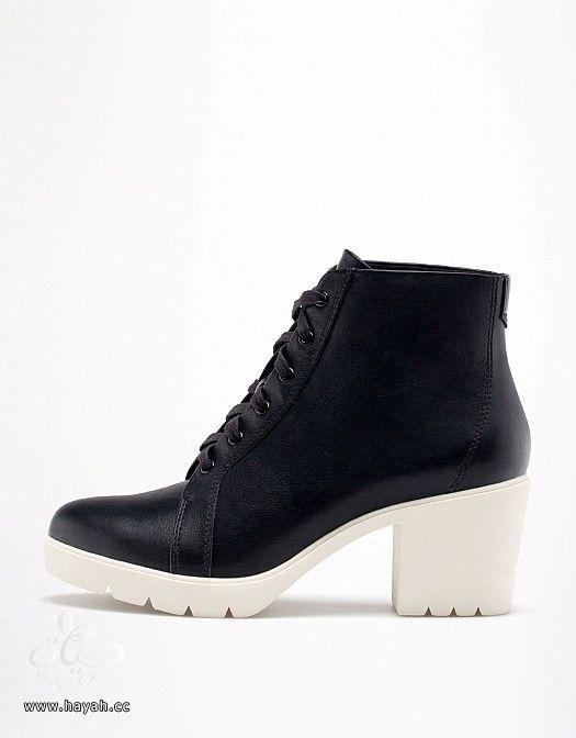احذية بوت كعب عالي hayahcc_1393341667_132.jpg
