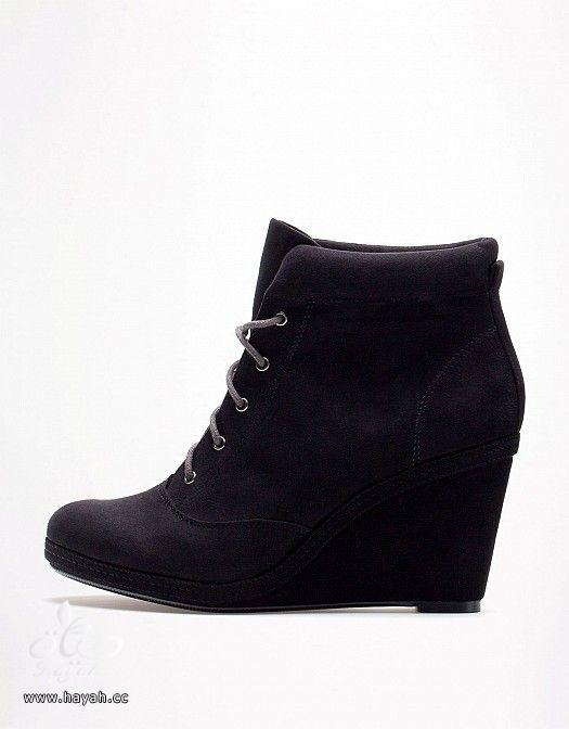 احذية بوت كعب عالي hayahcc_1393341667_444.jpg