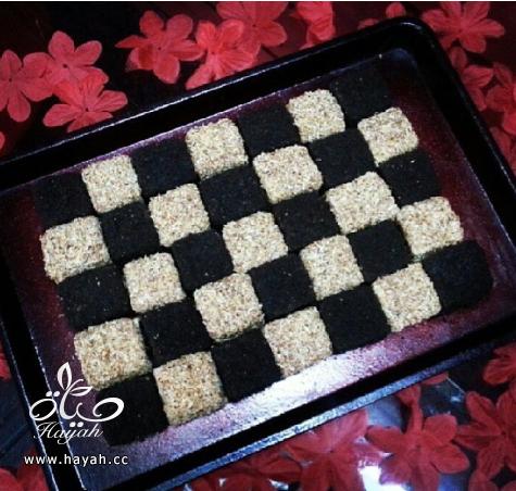 حلى الشطرنج hayahcc_1393356100_534.png