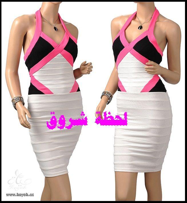 مجموعه جديده  فـسـاتـيـن hayahcc_1393582880_347.jpg