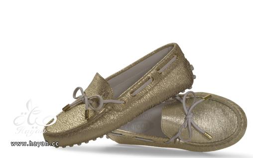 احذيه جديده وجميله للاطفال hayahcc_1393792095_981.png