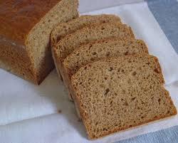 الخبز الاسمر- فوائد الخبز الاسمر hayahcc_1394030576_6
