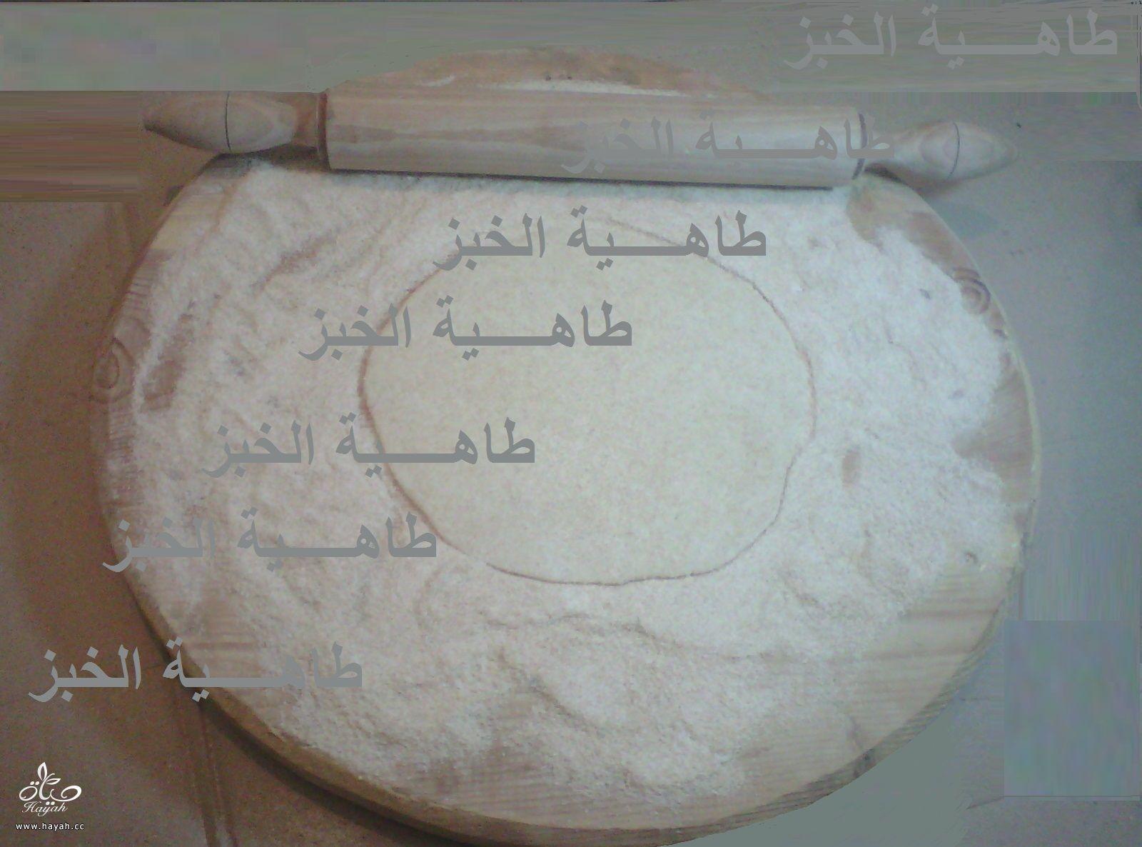 طريقة عمل الخبز المصرى  بالخبازة الكهربائية hayahcc_1394407391_664.jpg