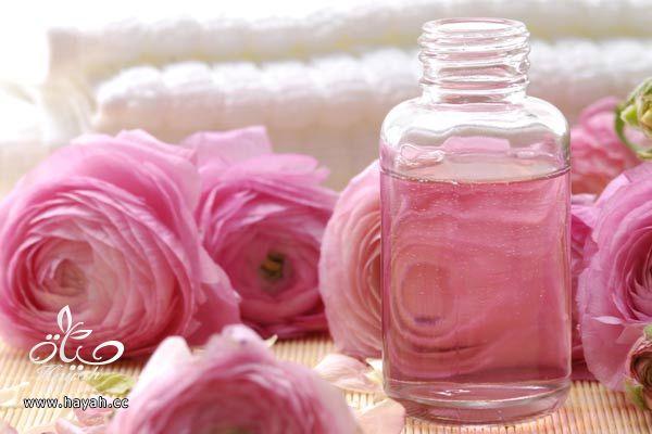 قناع ماء الورد للبشره hayahcc_1394416559_402.jpg