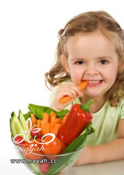 نظام غذائي للطفل hayahcc_1394418020_422.jpg