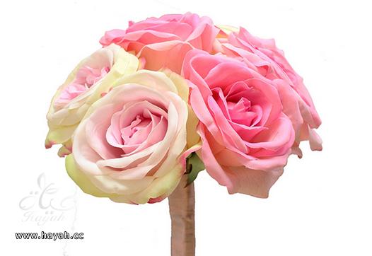 بالصور اجمل باقات العروس hayahcc_1394476790_403.png
