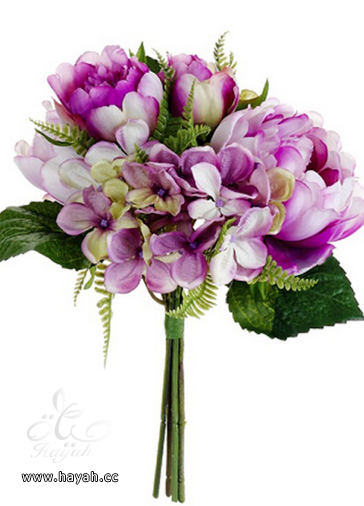بالصور اجمل باقات العروس hayahcc_1394476790_711.png
