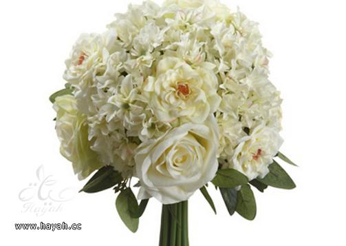 بالصور اجمل باقات العروس hayahcc_1394476792_198.png