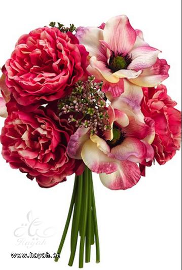 بالصور اجمل باقات العروس hayahcc_1394476793_267.png