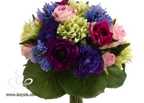بالصور اجمل باقات العروس hayahcc_1394476794_146.png