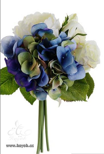 بالصور اجمل باقات العروس hayahcc_1394476794_465.png