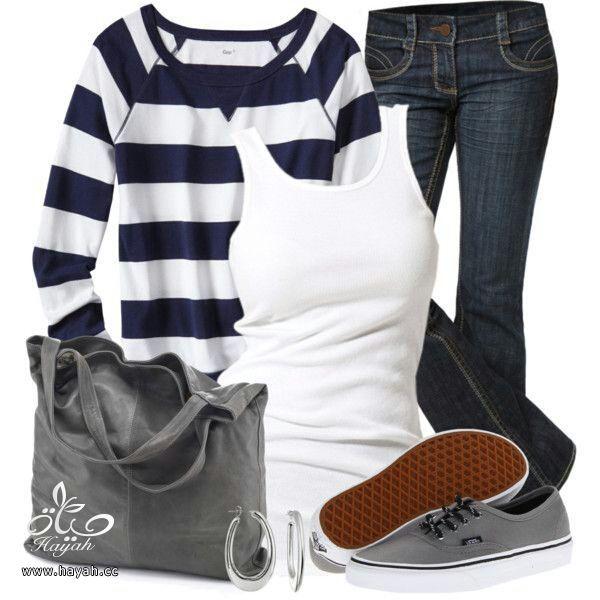 احدث موديلات ملابس النساء hayahcc_1394571887_721.jpg