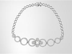 اساور الماس من لازوردي hayahcc_1394666403_545.jpg