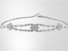 اساور الماس من لازوردي hayahcc_1394666403_691.jpg